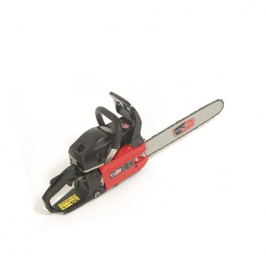 Lawnstar LSPS4540 Chainsaw