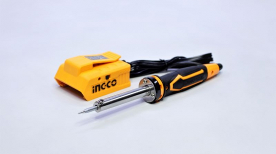 Soldering Iron Ingco 40w 20v NO Battery/Charger