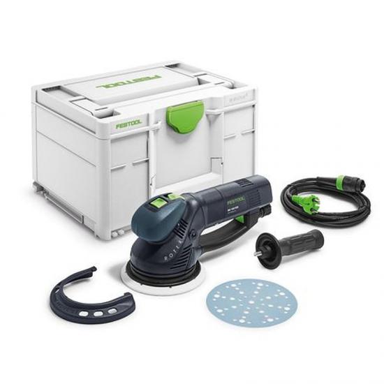 Festool Sander Eccentric Geared RO 150 FEQ-PLUS