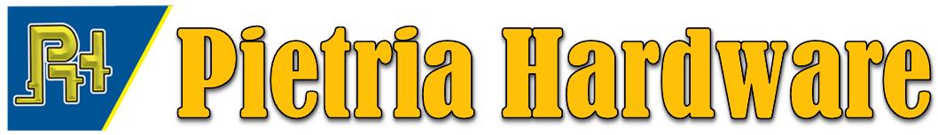 Pietria