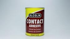Alcolin Contact Adhesive 5l