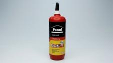 Ponel Wood Glue 500ml