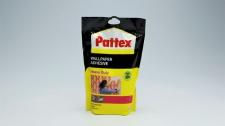 Pattex H/D Wall Paper Adh 200g