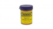Brummer Woodfiller 250g Origan Pine