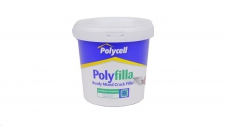 Polycell Ready Mixed Crack Filler 1.5kg