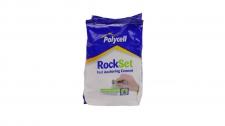Polycell Rockset 500g