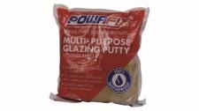 Putty 2 kg Packet