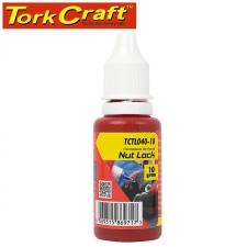T/Craft Nut Lock 10g