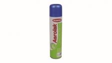 Plascon Aerolak Spray Electric Blue 300ml