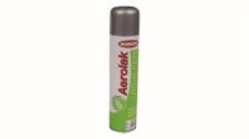 Plascon Aerolak Spray Mirror Chrome 300ml