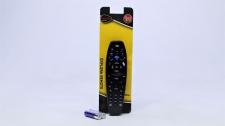Remote DStv A6 Explora