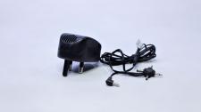 Audio Adaptor AC DC 500mA