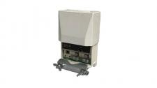 TV Amplifier Masthead 30db