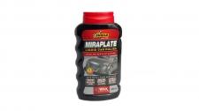 Shield Miraplate Liquid Car Polish 500ml