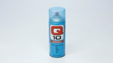 Q10 Penetraiting Oil 400g  **