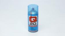 Q20 Penetrating Oil 300g