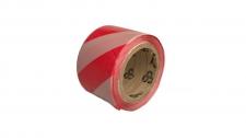 Barrier Tape 75mm x 100m