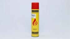 Lighter Gas Butane Refill 300ml
