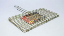 Braai Grid Snoek 620x330mm