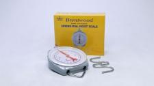 Balance Brentwood 0-50kg