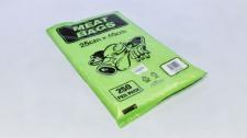 Meat Bag 25x40cm / 250