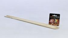 Skewers Espetada Sticks 6x455mm 6 Pce