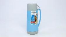 Vacuum Flask 0.45l  **