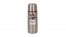 Vacuum Flask S/Steel 350ml  **