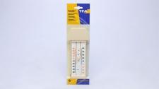 Thermometer Plast Max/Min