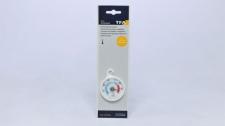 Thermometer Fridge Plastic
