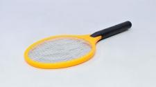 Bug Bat Tennis Rachet