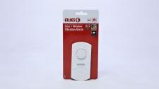 Alarm Vibration (RL9806A)