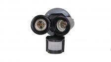 Light Sensor Par 38 Doubl