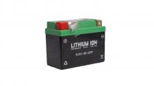 Battery Generator 2-3kva Li-Ion