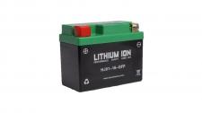 Battery Generator 5-7kva Li-Ion 1.6 Ah