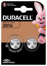 Battery Duracell Coin 2016 (2)