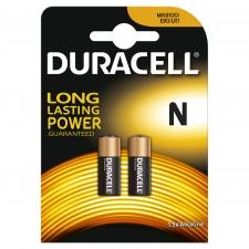 Battery Duracell Alkaline N2 (2)