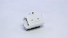 M/Plug 1x16 2x5A PRO 0841D