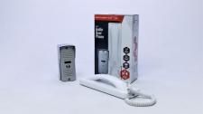 Door Phone Audio Securitymate