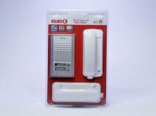Interkom Doorbell BDPO2