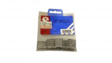 Corrugated Fastener 19mm