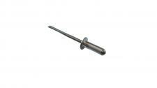Rivet S/Steel SSS4013