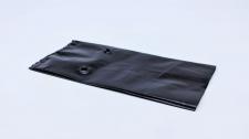 Plastic Bag Blck GF5 PA5 (5l)