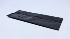 Plastic Bag Blck GF8 PA8 (11.25l)