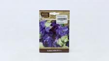 Seed Heirloom Flowers
