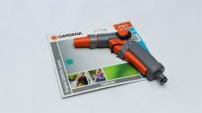 Gardena Comfort Gun Nozzle
