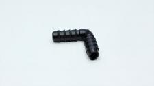 Insert Elbow 13mm
