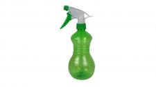 Spray Trigger 550ml