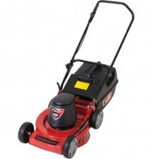 Lawnstar LSQ 2048 E 2000w Lawn Mower