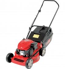 Lawnstar LSQ 4548 L 140cc  Lawn Mower 46cm